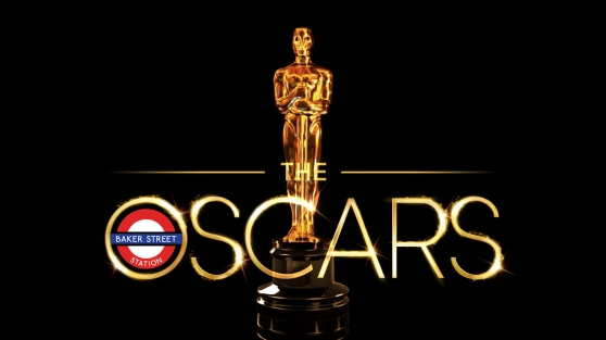 the oscars at baker street station